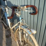 Motobecane-Cyclotouriste-1950s