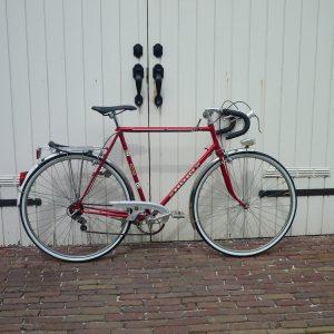 Peugeot-Eekwal-Zwolle