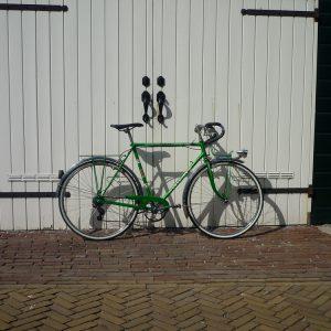 Peugeot-PL-50-Eekwal-Zwolle