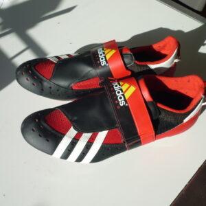 adidas-triathlon-shoes-red-1999-P1020313