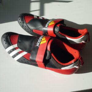 adidas-triathlon-shoes-red-1999-P1020316