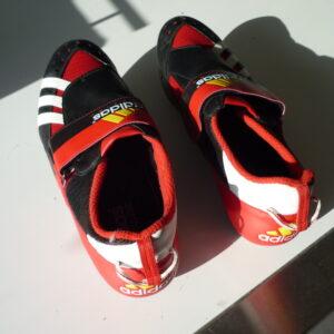 adidas-triathlon-shoes-red-1999-P1020317