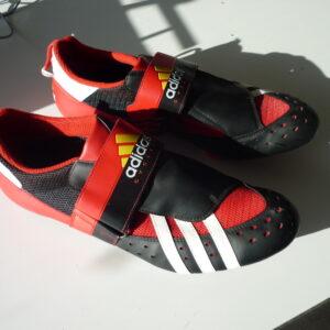 adidas-triathlon-shoes-red-1999-P1020320