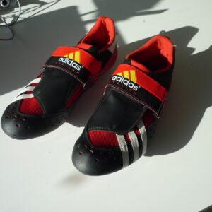 adidas-triathlon-shoes-red-1999-P1020324