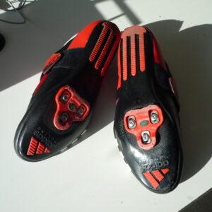 adidas-triathlon-shoes-red-1999-P1020326