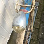 Motobecane-Cyclotouriste-1950s head light